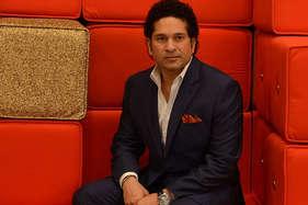 सचिन ने बताया इंडियन क्रिकेट को और रोमांचक बनाने के ये जबरदस्त आइडिया