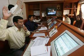 शुरुआती कारोबार में सेंसेक्स में 109 अंक की तेजी