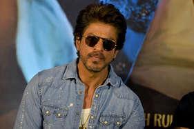 'रईस' में तीन अलग-अलग लुक में नजर आएंगे शाहरुख खान