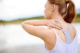 कंधे में दर्द है तो हो जाएं सावधान, हो सकती है दिल की बीमारी!