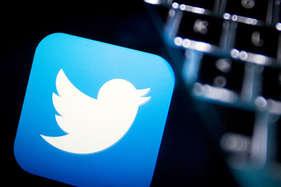 अब ट्विटर पर भी देख सकेंगे 360 डिग्री लाइव वीडियो
