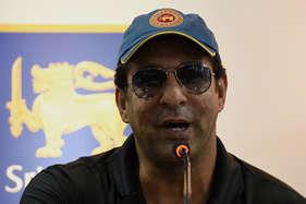 आईपीएल 2017 में केकेआर में नहीं होंगे वसीम अकरम