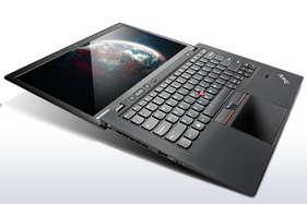 लेनोवो ने लांच किए थिंकपैड एक्स1 और मिक्स 720 डिटेचेबल समेत कई नए लैपटॉप