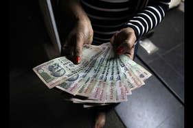 मोदी सरकार ने ब्लैक लिस्टेड कंपनी को प्लास्टिक के नोट छापने के लिए किया शॉर्ट लिस्ट!