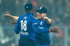 कोलकाता वनडे: पांच रन से मैच जीता इंग्लैंड, 2-1 से सीरीज जीती टीम इंडिया