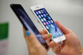 देखें: आईफोन का आज है दसवां बर्थ डे, स्टेटस सिंबल बन गए इस फोन से जुड़े जानें कुछ रोचक तथ्य