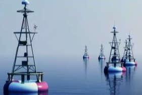 समंदर में अमेरिका का खुफिया जाल, युद्ध के समय पानी में भी नहीं टूटेगा नेटवर्क