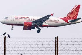 'मोटे' पायलटों को एयर इंडिया ने दी अनोखी सजा, अब जमीन पर करेंगे काम!