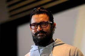मेरा न शाहरुख से मुकाबला है, न ही सलमान से: आमिर खान