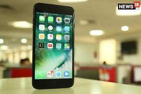 एपल आईफोन के मुरीदों के लिए फ्लिपकार्ट लाया मौका, 10 से 13 तक बंपर डिस्काउंट