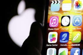 एप्पल वापस जाओ...तुम्हारे नखरे कौन उठाएगा