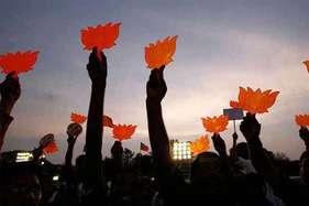 छह विधानसभा सीटों पर खत्म नहीं हो रही भाजपा की दुविधा