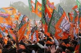 यूपी में बीजेपी बनाम 'SCAM' पर चलेगा पीएम मोदी का चुनावी रथ, थिंक टैंक ने निकाला फार्मूला