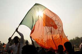 केरल में कार्यकर्ताओं पर हमले को लेकर बीजेपी ने माकपा को दी चेतावनी