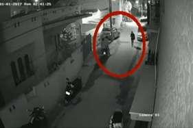बेंगलुरु छेड़छाड़ मामले में 4 आरोपी गिरफ्तार