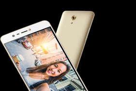 सेल्फी के दीवानों के लिए कूलपैड ने लॉन्च किया 7 हजार से कम कीमत में ये स्मार्टफोन