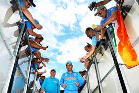पाक क्रिकेटर ने कहा- धोनी जैसे कप्तान बार-बार पैदा नहीं होते, लेकिन बतौर बल्लेबाज...