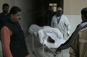 लोहरदगा में दिनदहारे व्यवसायी की गोली मार कर हत्या