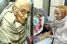 पद्म पुरस्कार विशेषः 91 साल की इस डॉक्टर के कंपकंपाते हाथों पर है मरीजों को विश्वास