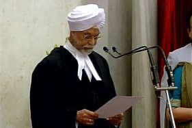 सुप्रीम कोर्ट ने पुराने नोट जमा कराने के मामले पर केंद्र सरकार से मांगा जवाब