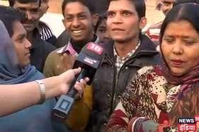'सबसे बड़ा दंगल' में देखिए क्या चाहती है पंजाब के लुधियाना की जनता