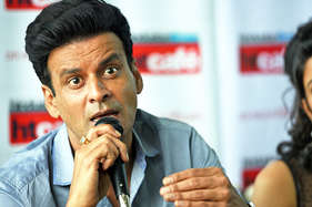 मुझसे बेहतर कोई भी ओमपुरी की भूमिका नहीं निभा सकता: मनोज बाजपेयी