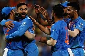 लोढ़ा कमेटी ने दी बीसीसीआई सिलेक्शन मीटिंग को मंजूरी, वनडे-टी20 टीम का ऐलान जल्द