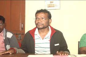 नंदिनी सुंदर ने मनीष कुंजाम की सुरक्षा बढ़ाने के लिए सीएम रमन सिंह को लिखा पत्र