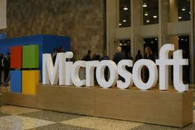 बड़े पैमाने पर नौकरियों में कटौती करेगी माइक्रोसॉफ्ट