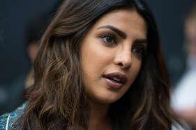 प्रियंका की हॉलीवुड फिल्म 'बेवॉच' का हिंदी ट्रेलर रिलीज