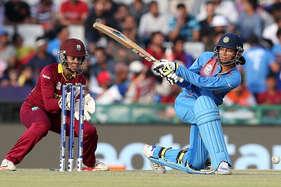 बीसीसीआई ने बिग बैश से वुमन क्रिकेटर्स को अचानक बुलाया वापस, ये है वजह