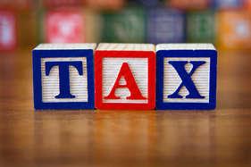 अप्रैल में 'गार' के लागू होने से विदेशी निवेश पर टैक्स की व्यवस्था और पुख्ता होगी: सीबीडीटी