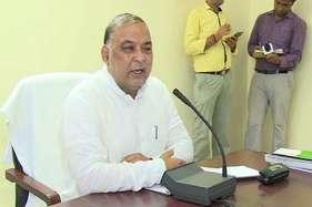 सपा सरकार के मंत्री रविदास मेहरोत्रा को मिली कोर्ट से जमानत