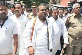 बागी हुए सपा विधायक रामपाल यादव, लोकदल से लड़ेंगे चुनाव