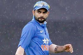 वनडे सीरीज विश्लेषण: कप्तान विराट को मिली 5 'टेंशन' और 4 'खुशियां'