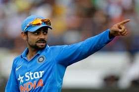 पुणे वनडे: कोहली की कप्तानी में आज इंग्लैंड से भिड़ेगी टीम इंडिया