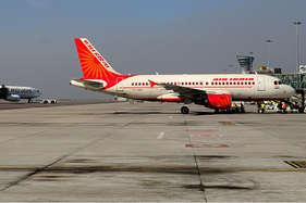 गुड न्यूज! राजधानी एक्सप्रेस से कम कीमत में एयर इंडिया का सफर
