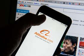 'अलीबाबा' ने चुकाया 3.41 अरब डॉलर का टैक्स, तीन करोड़ से ज्यादा रोजगार पैदा किया