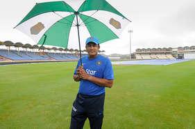 बारिश के बाद भी मैच नहीं होगा रद्द, भारत के इस मैदान में बना है ऐसा सिस्टम
