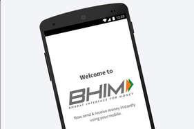 मोदी की पहल पर नई 'मोबाइल क्रांति' में जुटी केंद्र सरकार