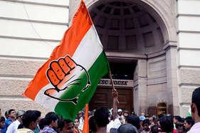 नोटबंदी के खिलाफ आरबीआई ऑफिसों का घेराव करेगी कांग्रेस