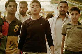 बेटी बचाओ, बेटी पढ़ाओ: सरकारी स्कूलों में दिखाई जाएगी दंगल