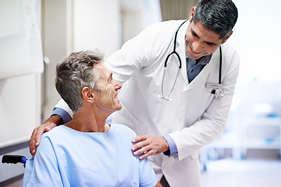 अब ठीक से सुनेंगे डॉक्टर मरीज की बात, आईएमए ने शुरु किया 'सुन तो लो' अभियान
