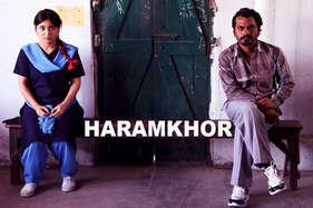 फिल्म समीक्षा: बोर करती है नवाजुद्दीन की फिल्म 'हरामखोर'
