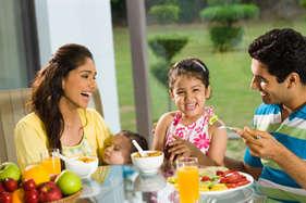 अपने आहार में शामिल करें फल और सब्जियां, ताउम्र रहेंगे सेहतमंद