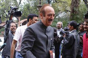 अखिलेश के नेतृत्व में सपा-कांग्रेस गठबंधन जल्द, शीला होंगी रेस से बाहर
