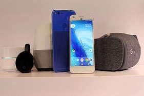 ढेरों ऑफर्स के साथ स्नैपडील पर आया गूगल पिक्सल स्मार्टफोन