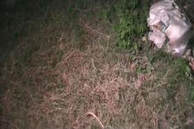 लुधियाना में बच्चे की हत्या कर शव को टुकड़े-टुकड़े किए
