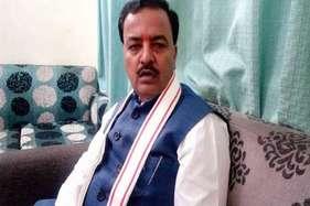 यूपी चुनावः भाजपा की दूसरी सूची में 155 नामों का एलान, नोएडा से पंकज सिंह को टिकट