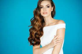 आलू लौटा देगा बालों की खोई खूबसूरती और घनापन